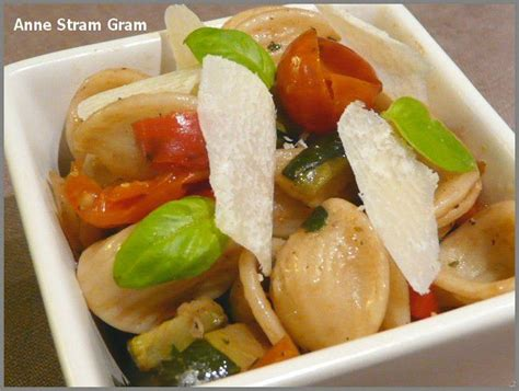 salade de pates aux legumes du soleil salade de p 226 tes aux l 233 gumes du soleil recette