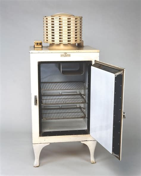 door refrigerator sale how did the electric refrigerators work how it