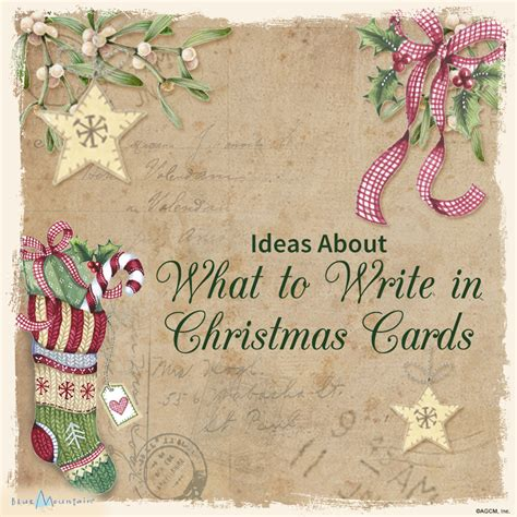Christmas Card Sayings Quotes & Wishes  Blue Mountain. Cute Girl Quotes Xanga. Positive Quotes Vision. Happy Holidays Quotes For Cards. Winnie The Pooh Quotes Meaning. Summer Quotes F Scott Fitzgerald. Friendship Quotes Broken. Quotes You Will Miss Me. Mom Quotes In Malayalam