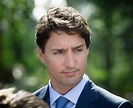 Please Advise! This Looks Bad, Will Trudeau Choke? | The Tyee