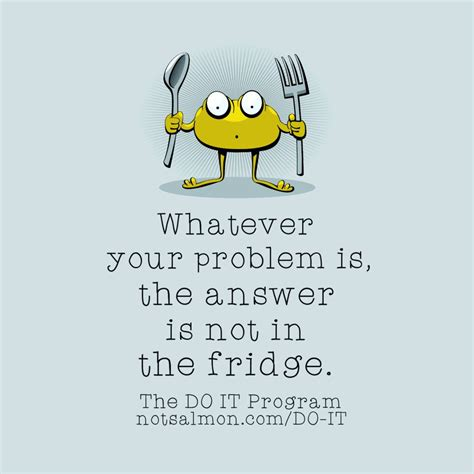 health quotes  inspire healthy eating