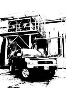 mrstaplepants 1994 Toyota 4Runner Specs, Photos