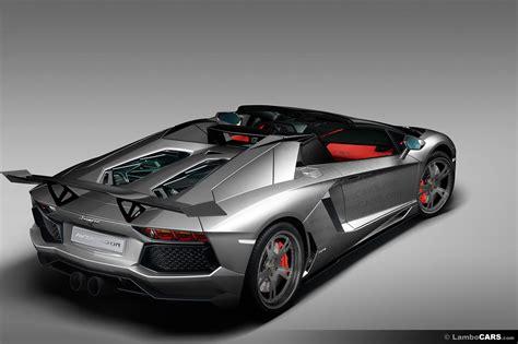 Lamborghini Aventador Rear Spoiler by Ims Automotive Design Aventador Shadow Ims Shadow Kit