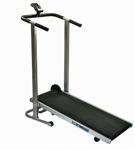 10 Best Treadmills Under  200  Reviews  U0026buy Guide
