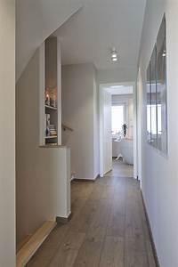 maxime 1000 d wohnidee haus wohnen auf lebenszeit With markise balkon mit tapeten für flur und treppenhaus