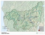 Rogue River Watershed - Resources Legacy Fund