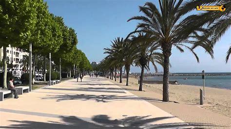 Einwohner Spanien | Wohnideen und Einrichtungsideen