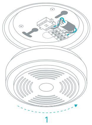 learning wiring diagrams smart car diagrams wiring diagram