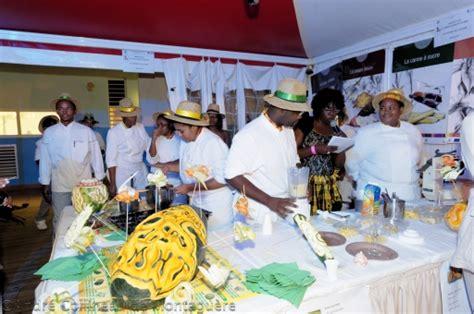 ac versailles cuisine le lycée archipel guadeloupe fête ses dix ans