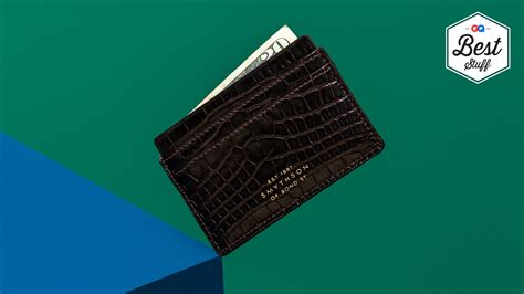 card holders  solve  bulky wallet problems