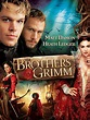 The Brothers Grimm Cast and Crew | TV Guide
