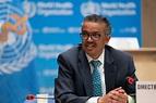 「歡迎來獨立調查」 譚德塞:WHO將持續領導全球抗疫   ETtoday國際   ETtoday新聞雲