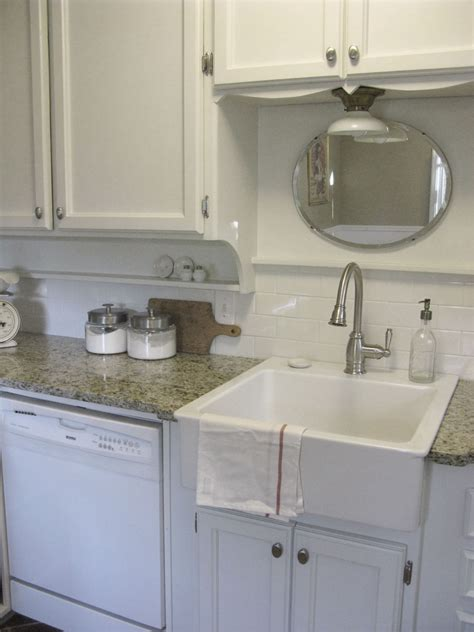 fragranite kitchen sinks retrofit ikea farmhouse sink nazarm 1051