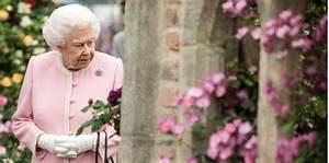 Chelsea Flower Show 2018 : the queen visits the rhs chelsea flower show 2018 the royal family ~ Frokenaadalensverden.com Haus und Dekorationen