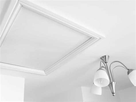 Weiss Streichen by Brilliant White Colour Matt Ceiling Paint Ceiling