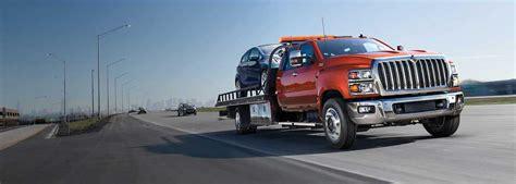 large truck manufacturers   usa rechtien