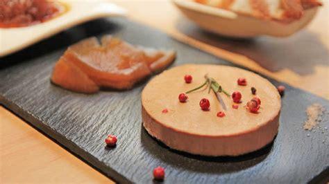 alsace cuisine traditionnelle restaurant la table d 39 ernest elsenheim à elsenheim 67390