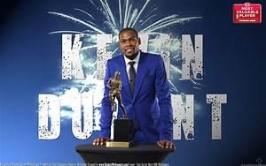 Kevin Durant 2014 MVP Wallpaper   Basketball Wallpapers at ...