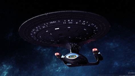 star trek   generation hd wallpaper background