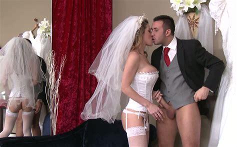 Wedding Porn Pics 24 Pic Of 49