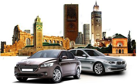 location voiture optons pour la location de voiture restons ami avec l environnement 38000 km