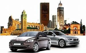 Location Voiture Le Moins Cher : optons pour la location de voiture restons ami avec l environnement 38000 km ~ Maxctalentgroup.com Avis de Voitures