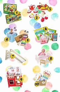 Kinderbett Für 3 Jährige : 10 sinnvolle n tzliche geschenkideen f r 2 j hrige kinder alles f r 39 s kinderzimmer 2nd ~ Orissabook.com Haus und Dekorationen