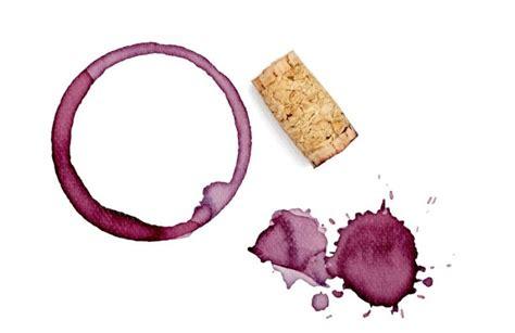 enlever tache vin sur nappe 28 images t 226 ches de vin comment nettoyer vos nappes v 234
