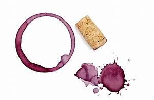 Enlever Tache De Vin Rouge : 3 innovations originales autour du vin avenue des vins ~ Melissatoandfro.com Idées de Décoration