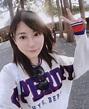 江宏傑の姉・江雅菁が美人!実家や家族構成を総まとめ【福原愛の旦那】