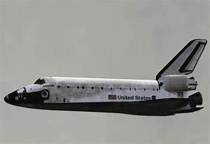 Voesimulator - Addons for Flight Simulator: Captain Sim ...