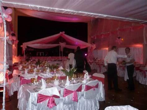 deco de salle pour mariage decoration de salle de mariage decoration salle fete deco salle mariage decoratrice mariage 77