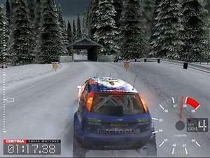 Colin Mcrae Rally 3 : colin mcrae rally 3 wrc 2002 2003 mod filecloudexpert ~ Maxctalentgroup.com Avis de Voitures