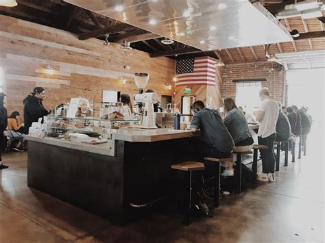 Hidden house coffee roasters is known for being an outstanding coffee & espresso. Top 10 Orange County Coffee Shops - Brooksy