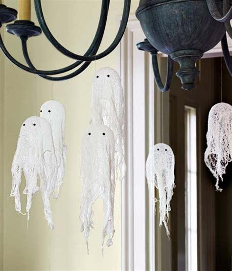 Easy Halloween Crafts For Kids And Adults Cathy