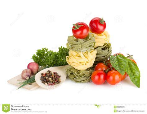 cuisine stock food stock photo image 30818020