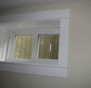 interior window trim ideas joy studio design gallery With interior trim ideas for windows