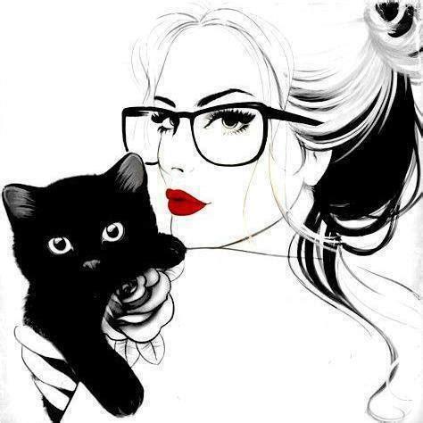 ezzajay  open letter  cuddles cat cafe