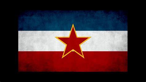 Himna SFRJ - YouTube