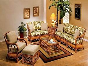 modern classy bamboo home furniture ideas the way to With bamboo furniture in living room