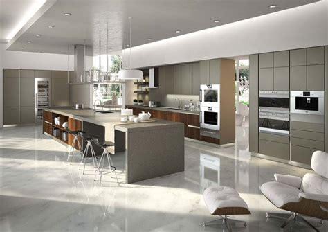 cuisine en italien ensemble de cuisine en bois 13 cuisine de design