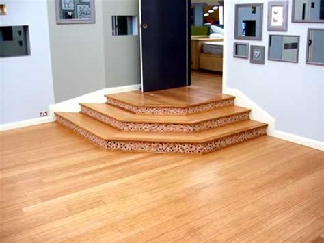 style bamboo flooring  advantages