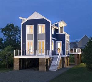 Cool Houses www pixshark com - Images Galleries With A Bite!