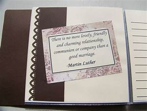 bridal shower quotes for scrapbooking quotesgram With sayings for wedding shower