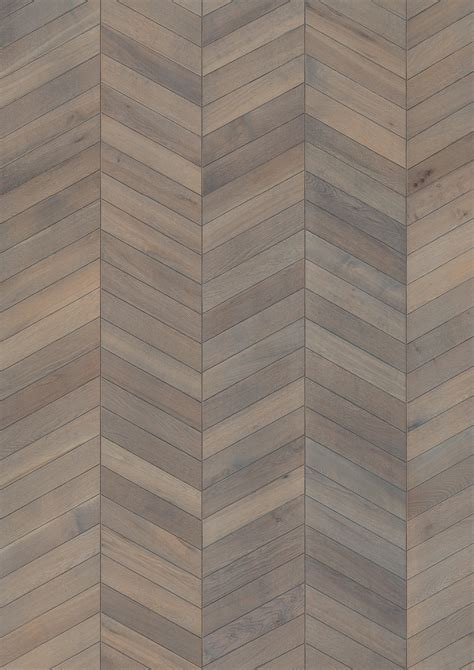 Kährs   Wood flooring   Parquet   Interior   Design   www