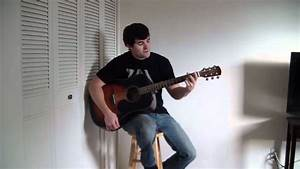 Guitar Chord Transitions - Tips On Getting Chord ...