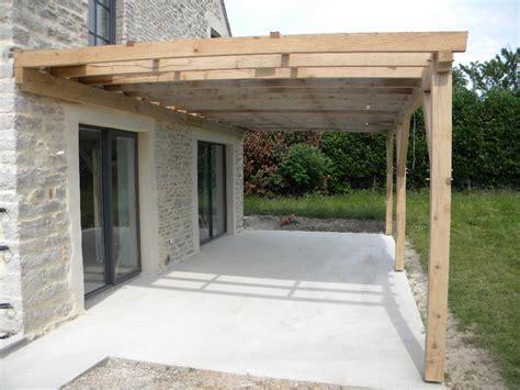 forum renovation plancher bois qui craque escalier fixe