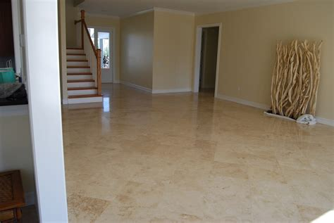 travertine tile pros and cons travertine flooring pros and cons alyssamyers refinish