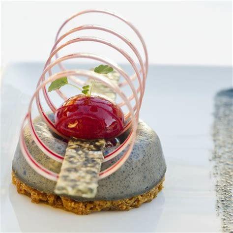 dessert de notre chef patissier picture of la clusaz haute savoie tripadvisor