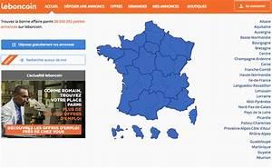Leboncoin En Bretagne : le bon coin bretagne jardinage le bon coin bretagne immobilier le bon coin fr le blog du ~ Medecine-chirurgie-esthetiques.com Avis de Voitures